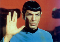 200px-Spock_vulcan-salute