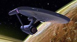 250px-USS_Enterprise_%28NCC-1701%29%2C_ENT1231