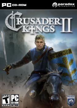 crusaderkings2